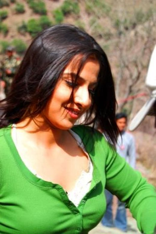 nude Ass Mamata Shankar (22 images) Cleavage, YouTube, braless