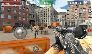 shoot-hunter-killer-3d-apk-download-free-for-android