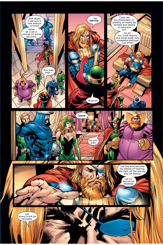 Thor (1998) Issue #76 #77 - English 10