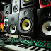 Bingung Urutan Memasang Aksesoris Sound System? Ikuti Langkah Praktis Ini