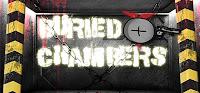 buried-chambers-game-logo