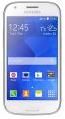 Harga HP Samsung Galaxy Ace 4G terbaru 2015
