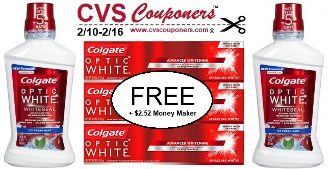http://www.cvscouponers.com/2019/02/free-colgate-toothpaste-mouthwash-toothbrushes-cvs.html