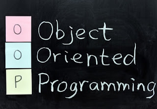Object Oriented Program | Game 1