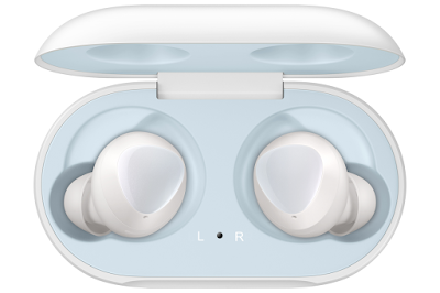 Casing Samsung Galaxy Buds
