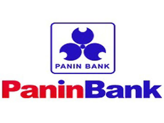 Call Center Bank PANIN Gratis Bebas Pulsa online 24 jam Non Stop