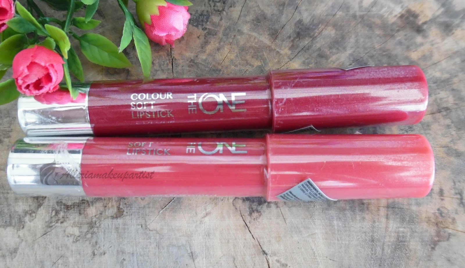 the-one-oriflame-colour-soft-lipstick-review.jpg