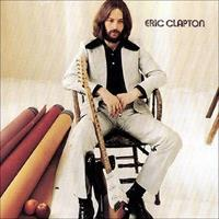 [1970] - Eric Clapton
