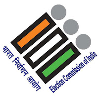 Voter Card Official Website State Wide in India