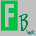 fb/tools/apk/v2.9.0/download/free