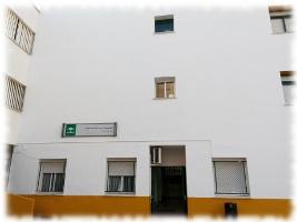 http://centropintorzuloaga.blogspot.com.es/p/falla.html