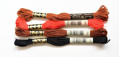 https://2.bp.blogspot.com/-2BaDjNd_dz4/VzHH-TDIMdI/AAAAAAAAFtE/AvK4nG_VOeMffDN8EXbvzmAd8kshgmnMACLcB/s400/embroidery%2Bfloss.jpg