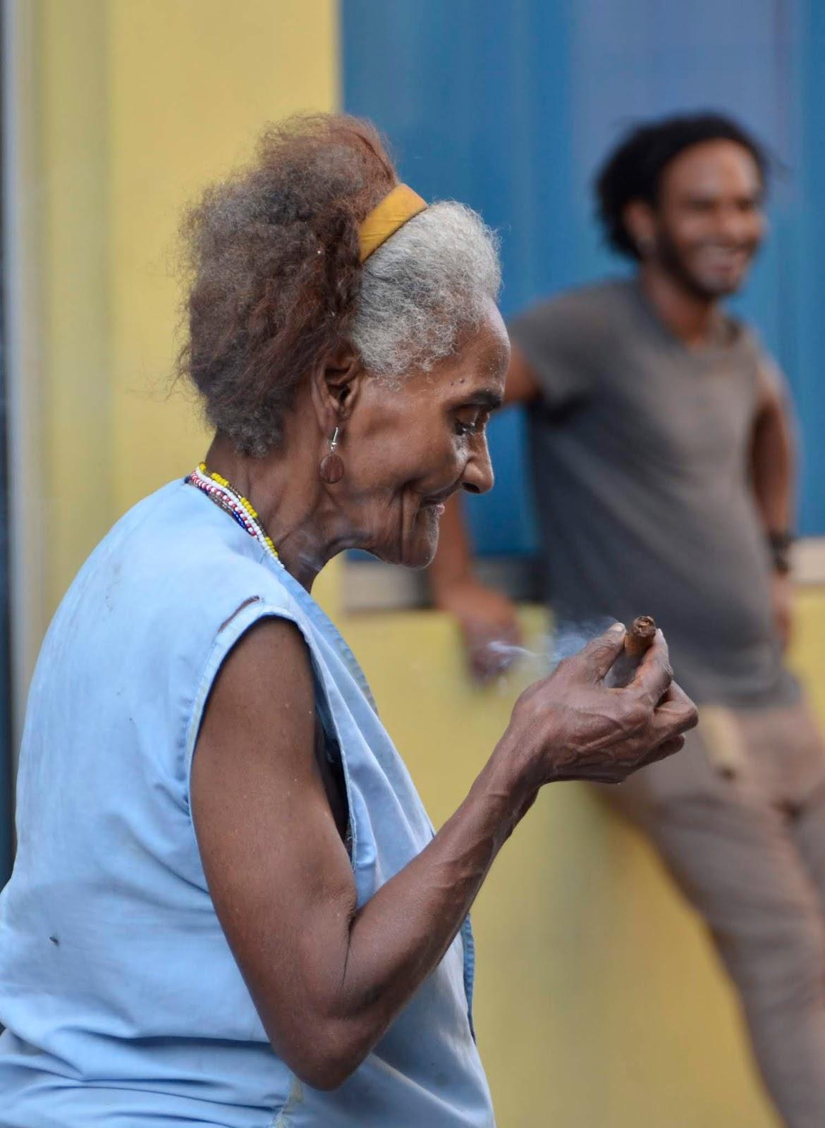 Dating traditioner i Kuba äktenskap inte dating EP 15 SWE sub YouTube