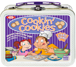 http://theplayfulotter.blogspot.com/2015/06/cookin-cookies.html