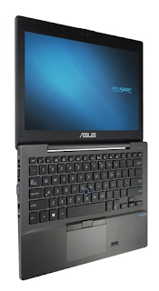 Asus BU201 Drivers for Windows 10 32 bit/64 bit, windows 8.1 64bit, windows 7 64bit
