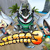 Terra Monsters 3 v14.7 Apk + Data Mod [Money] [JUEGO ESTRENO] http://bit.ly/2ahuXfa