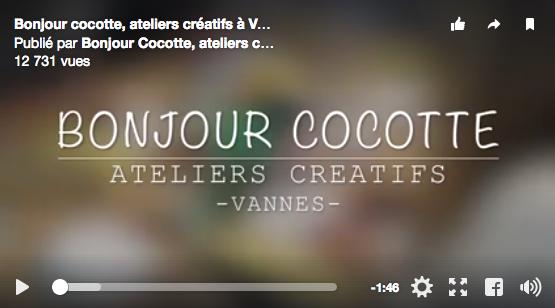 http://bonjourcocotte.bigcartel.com/vannes