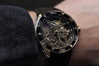 Đồng hồ hãng nào tốt nhất hiện nay?