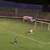 Um segundo tempo para se esquecer... Paulista perde a 1ª na era Sérgio Caetano