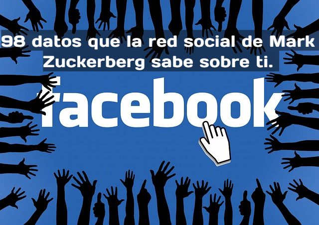 datos-facebook-sabe-de-ti