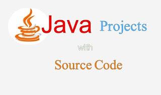 اكثر من سبعة وعشرين الف مشروع مجانى مفتوح المصدر بلغة Java , برامج مفتوحة المصدر للجافا , java swing color picker source code, برنامج مكتوب بلغة جافا مفتوح المصدرللتحميل مجانا,  مواقع للحصول على اكواد ومشاريع مفتوحة المصدر في البرمجة, تحميل مشاريع جاهزة في جميع لغات البرمجة مجانا, موقع للحصول على أكواد جاهزة لاستخدامها أثناء برمجة تطبيقات أندرويد, More than twenty-seven thousand free open source projects in Java, Open source software for Java, java swing color picker source code, A Java-based open-source program to download for free,  Sites For codes and open source projects in programming, Download ready projects in all programming languages for free, A site for ready-to-use codes during Android programming,