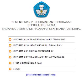 http://mutasi.sdm.kemdikbud.go.id/layanan/
