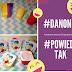 Nowe #Danonki - #PowiedzTak !