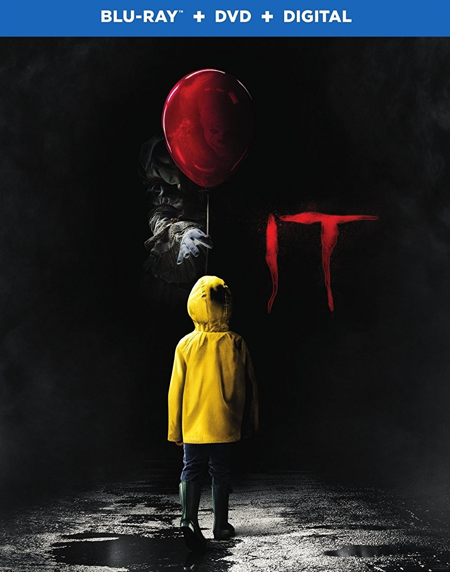It (Eso) (2017) 1080p BD25 LATINO