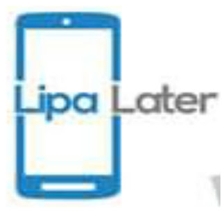 Lipa later is Odyssey capitals new credit facility where Kenyans get electronics on credit terms