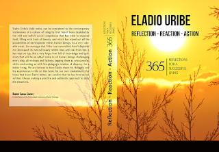 Motivation, Eladio Uribe