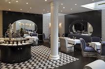 Hotel Topazz Vienna Luxury 5