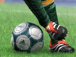 football games, Friendlies, – National ,- Tunisia, VS Uganda ,-  Morocco ,VS Burkina Faso, - Morocco ,VS Burkina Faso, -
