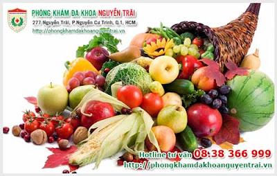 an-chay-co-the-chua-benh-tri-khong-2