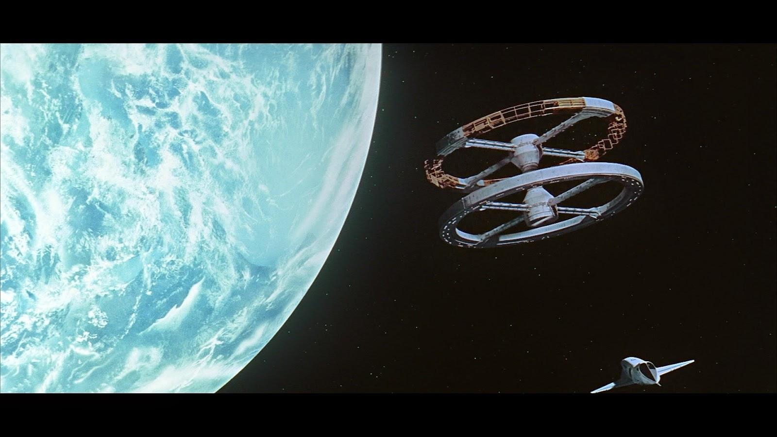 Spaceplane / Interplanetary transportation / New Mars Forums