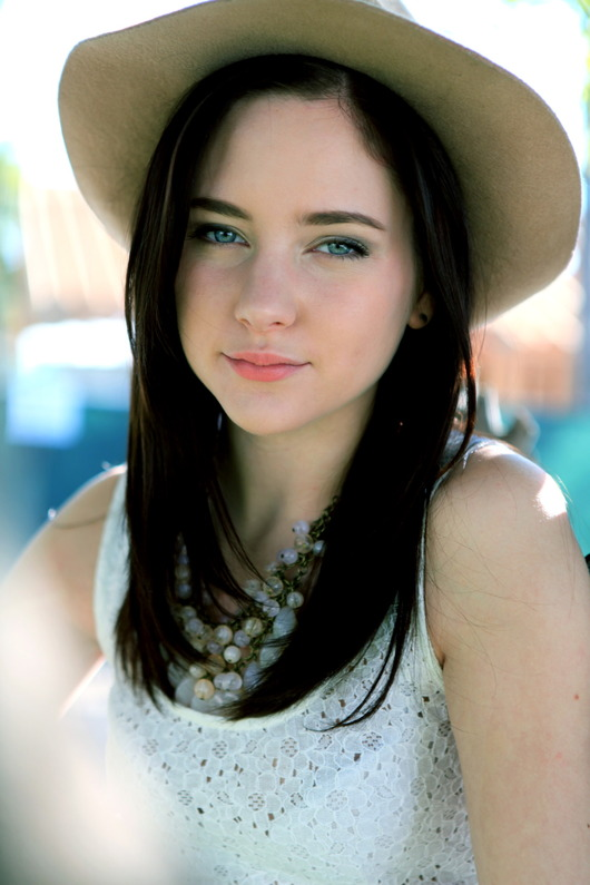 Arsenal Fc 3d Wallpapers All Wallpapers Haley Ramm Nice Wallpapers 2013