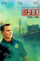 Cuộc Gọi Khẩn Cấp 911 Phần 1 - 9-1-1 Season 1