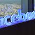 Facebook Siapkan Grup Berbayar