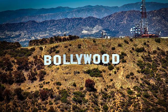 Bollywood Movies 2018 List and upcoming hindi movies