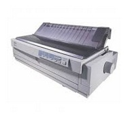 Epson LQ-2180 Printer Driver Windows