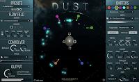 SoundMorph Dust v1.1.8 Full version free download