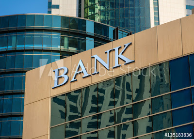 Shahjalal Islami Bank new job circular 2019