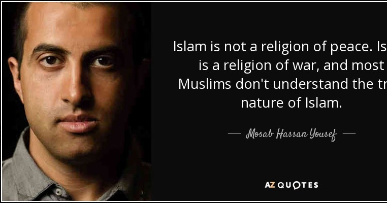 religion and peace islam The truth about whether islam is a religion of violence or peace this candlelit rally in tunisia was one of the many condemnations from muslim nations of the terrorist attack on charlie hebdo.
