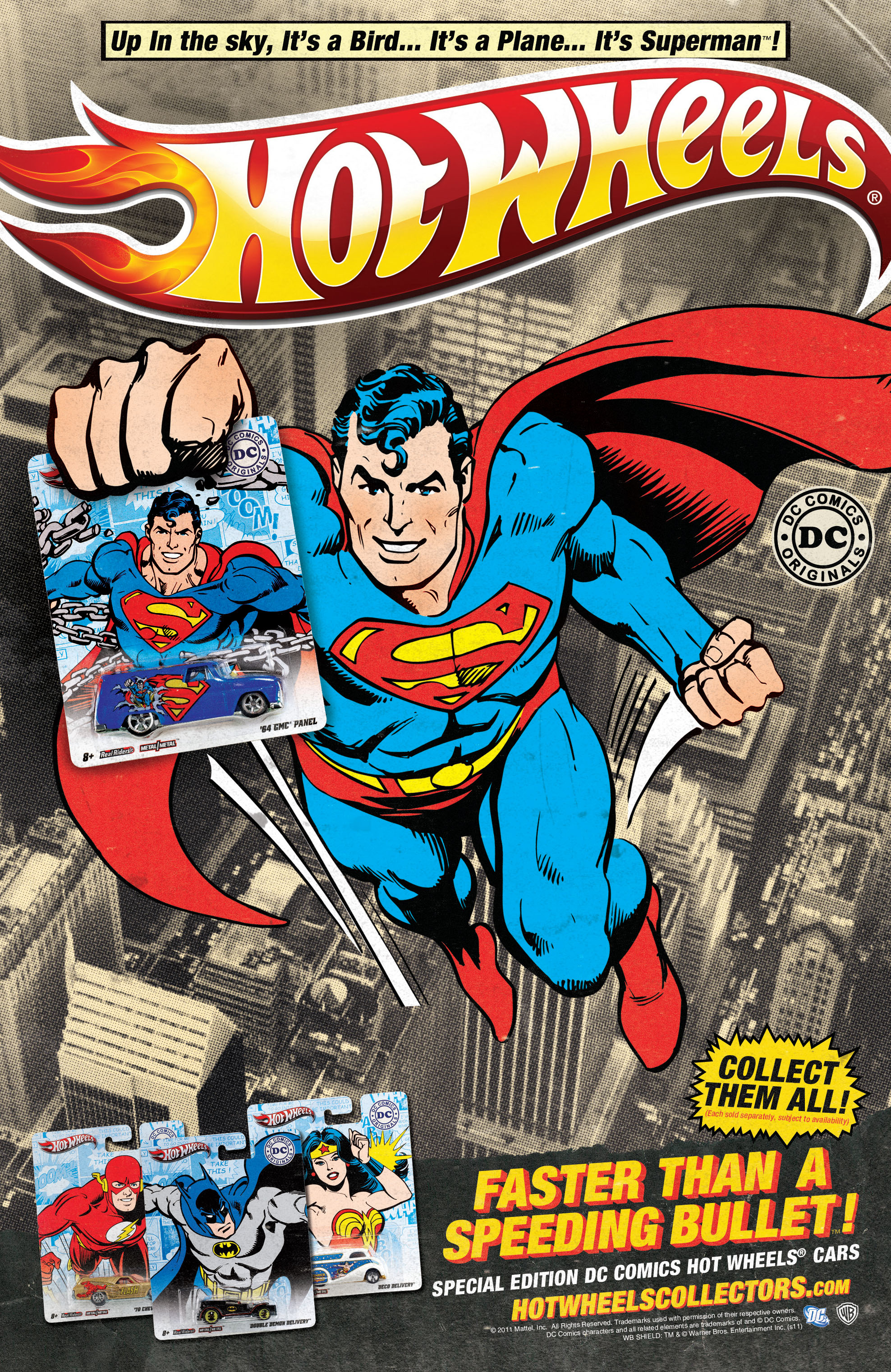 Read online Aquaman (2011) comic -  Issue #1 - 25