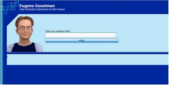 Test de Turing