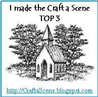 Top  Craft A Scene - Click on logo