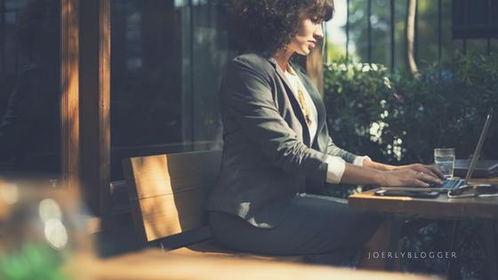 mujeres 2.0 y la venta online