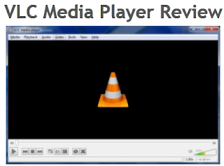 VLC Media Player Offline Installer FileHippo Softpedia FileHorse