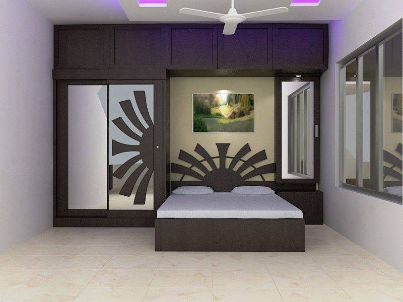 %2BModern%2BFurniture%2BFor%2BStylish%2BBedroom%2BDecorating%2BIdeas%2Bwww.decorunits%2B%252813%2529 30 Contemporary Bedroom Furniture Decorating Ideas Interior