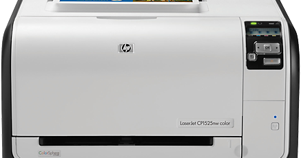 CP1520 SERIES PCL 6 WINDOWS 10 DRIVERS