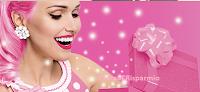 Logo Vente-Privee ''Pink your Christmas'': vinci 100 buoni spesa da 100€ e 1 da 5.000€